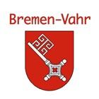 Bremen-Vahr icon