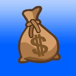 Loan Calculator - Mortgage Calculator - Easy Calc