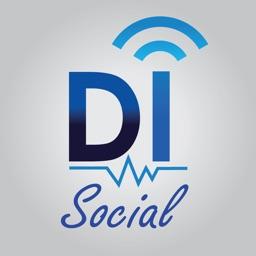 DI Social Connect