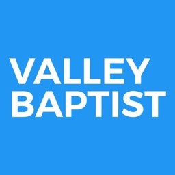 Valley Baptist Church VA
