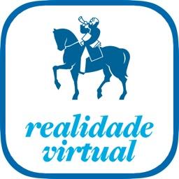 Estadão Virtual Reality