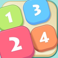 Activities of Number Trouble