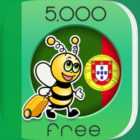 Codes for 5000 Phrases - Learn Portuguese Language for Free Hack