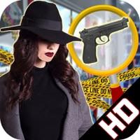 Codes for Free Hidden Objects:Underworld Mafia Mystery Crime Hack