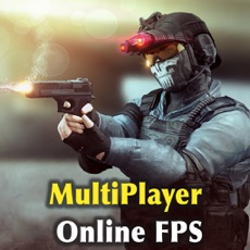 Activities of Strike Team Combat Online FPS