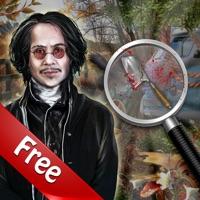 Codes for Jennifer Murder Case Investigation Hidden Objects Hack