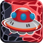 飞碟外星人3拼图游戏 icon