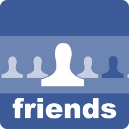 Find Friend who Look Like Me