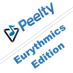Peelty - The E Rythm Duo