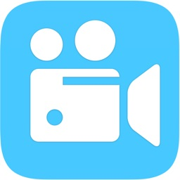 Alipagram = Photos + Audio = Video