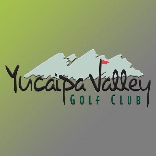 Yucaipa Valley Golf Club