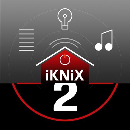 Bildergebnis für knxknix logo