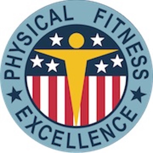 Army Fitness Calculator - APFT BMI PRO