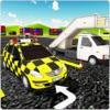 Ultimate Airport Parking Simulator 3D Ranking