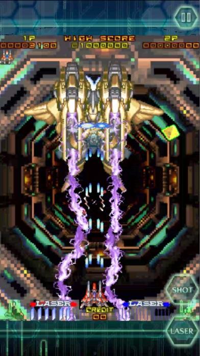 https://is1-ssl.mzstatic.com/image/thumb/Purple122/v4/be/b0/a0/beb0a022-92bf-7f8d-dbe7-0b31a3bfc134/source/392x696bb.jpg