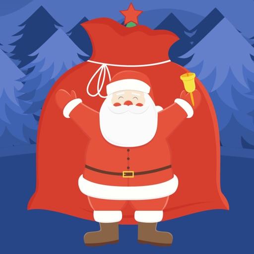 Jingle Snap