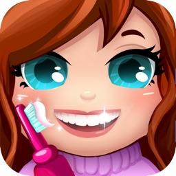 Tooth Brush Timer - Dental Care For Kids