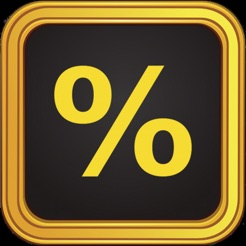 tip calculator pro on the app store