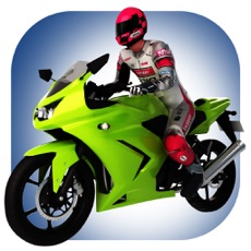 Activities of Bike Stunt Mania 3D Adventure
