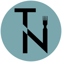 TableNow - UK Dining Deals
