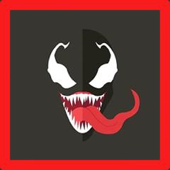 Fonds d'écran Amazing Hero HD pour Spider-man