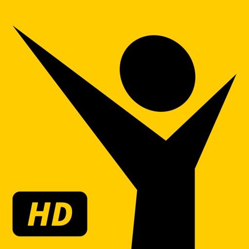 Nesine HD - İddaa