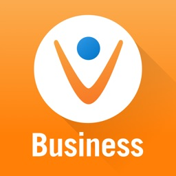 Vonage Business Premier for iPad