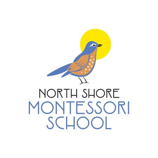 North Shore Montessori - WI