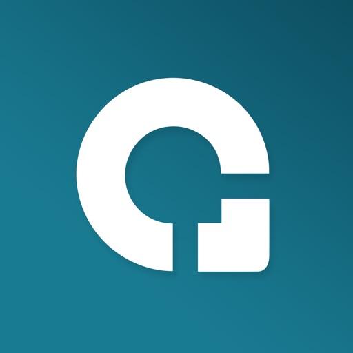 Arkit iOS App