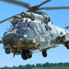 Army Helicopter Transport