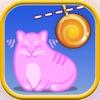 Cat Funny - draw story cut