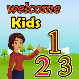 Kids Education - Picture Book For Kids