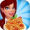 クリスマスクッキングマニア - ママの料理レシピ - iPhoneアプリ