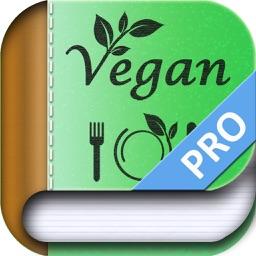 Vegan Rezept des Tages PRO