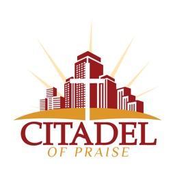 Citadel of Praise.
