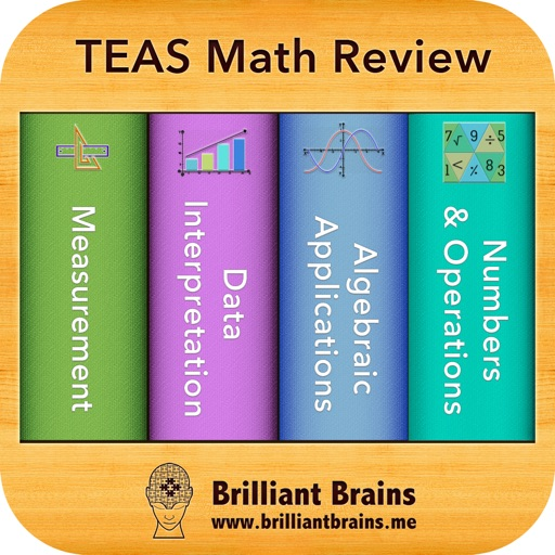 TEAS Math Review