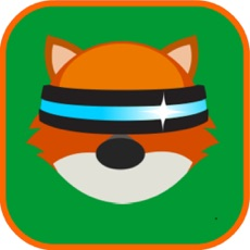 Activities of Fun Pet Tap Tap