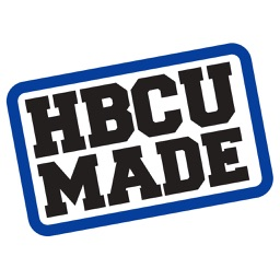 HBCU Stickers - Show Your HBCU LOVE