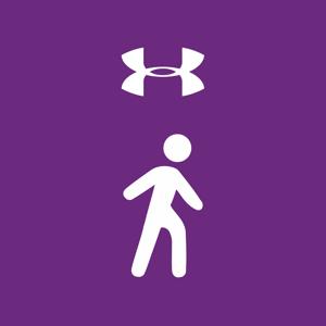 Map My Walk - GPS Walking & Step Tracker Lifestyle app
