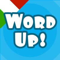 Codes for WordUp! The Italian Word Game Hack