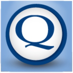 QMG Access