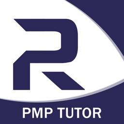 PMP® Practice Exam prep 2017 - Q&A Flashcard