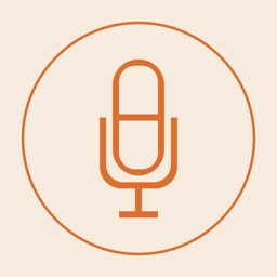 Voice Recorder - free Record Audio Memos
