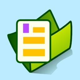 Documentz™ Pro for iPad