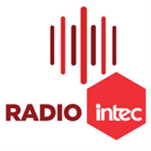 Radio INTEC