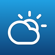 Weather forecast - 10 days, 36 hours forecast, air quality, PM2.5