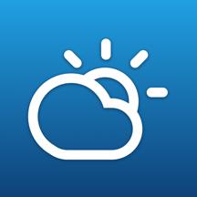 Weather forecast - 10 days forecast