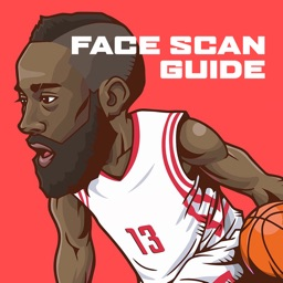 SCAN YOUR FACE GUIDE & VC CHEATS for MY NBA 2k17
