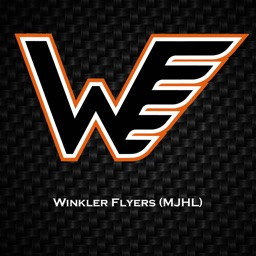 Official App of the  Winkler Flyers