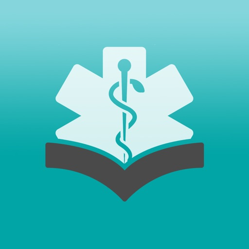 Medical Terminologies  - Best Terms & References